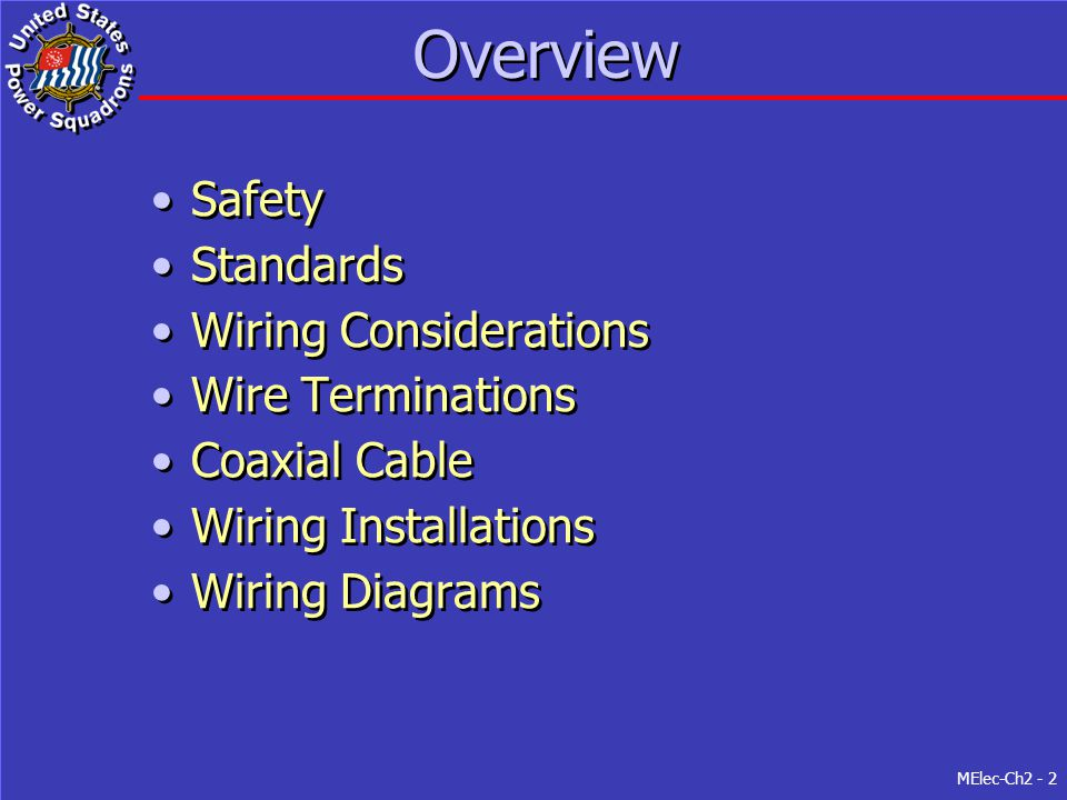 Electrical Wiring Practices Ppt Video Online Downloadrhslideplayer: Electrical Wiring Practices And Diagrams At Gmaili.net