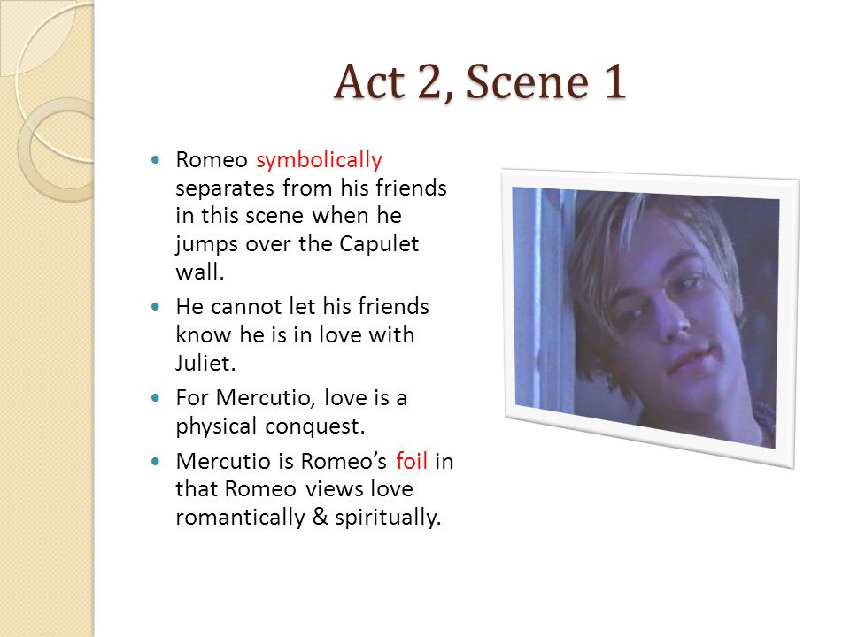 friendship quotes romeo and juliet