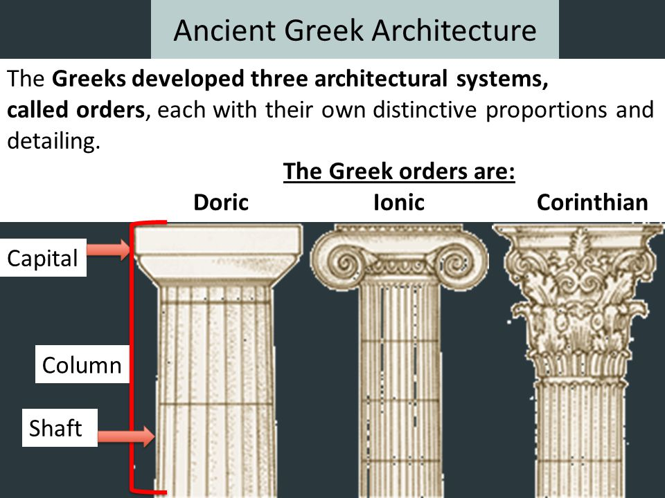 ancient greek art what do you know about life in ancient greece