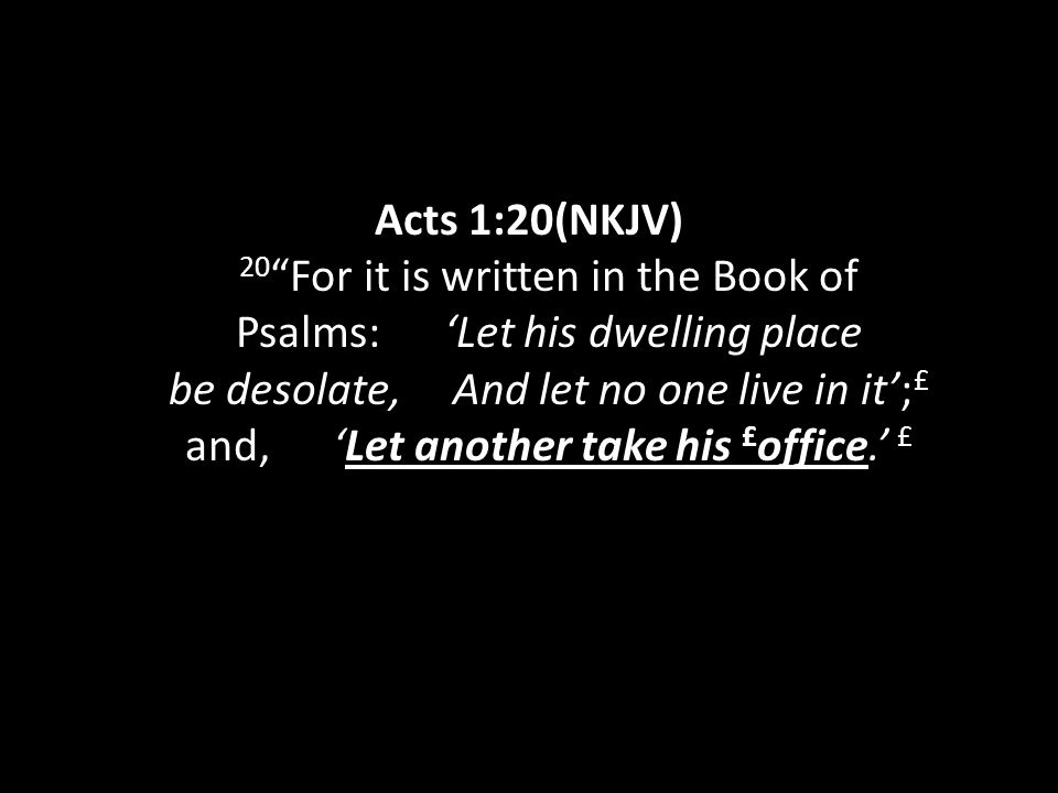 1 Corinthians 12:25-31 1  v 25 No division in the body 2  v 26  Interpersonal life in the church  3  Observations on gift lists: v 28-30 4   Covet earnestly