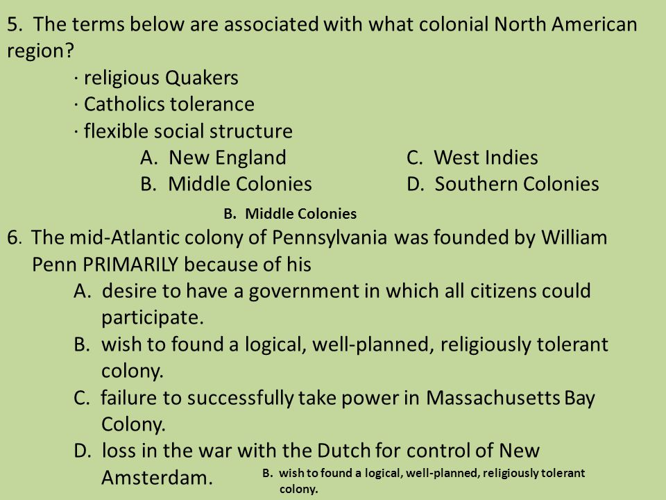 new england colonies social structure