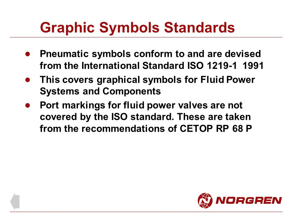 For System Diagrams And Component Identification Ppt Download