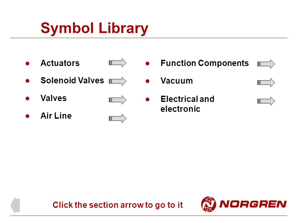 For system diagrams and component identification - ppt download