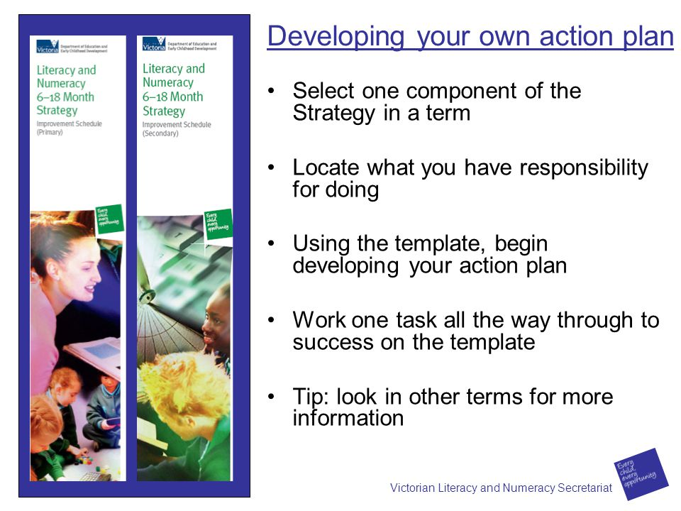 Victorian literacy and numeracy secretariat ppt download 15 developing malvernweather Image collections