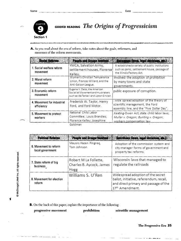 guided reading answers ppt video online download rh slideplayer com Federal Reserve Bank Federal Reserve Bank System