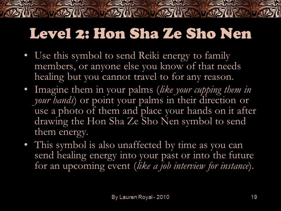 Reiki Levels I Ii Training By Lauren Royal Ppt Video Online Download