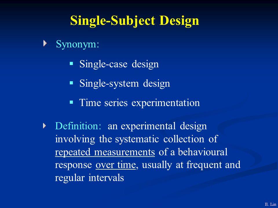 研究設計 Research Design Emily Lin Phd 林永芬 Ppt Video Online Download