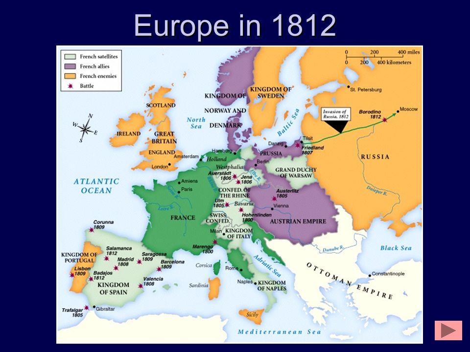 Aim What Were The Goals Of The Congress Of Vienna Ppt Video