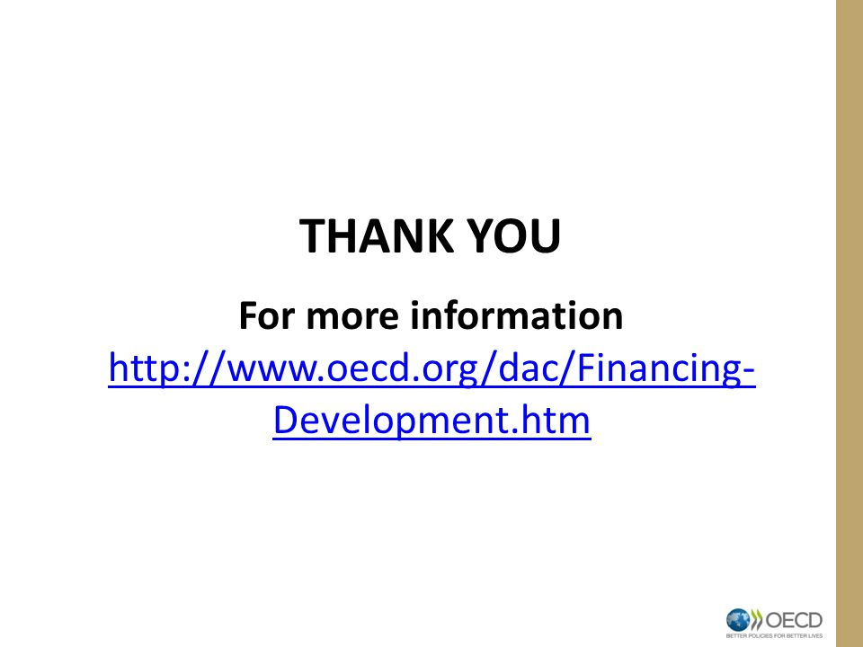 THANK YOU For more information   Development.htm