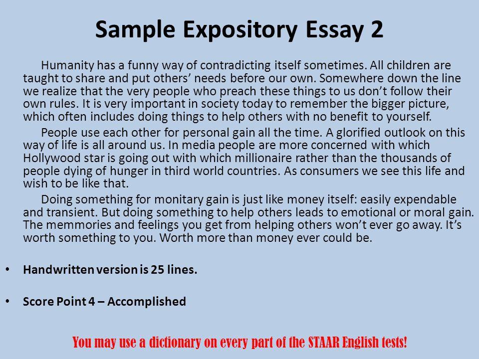 百度经验——实用生活指南 出国留学文书应该如何写 -