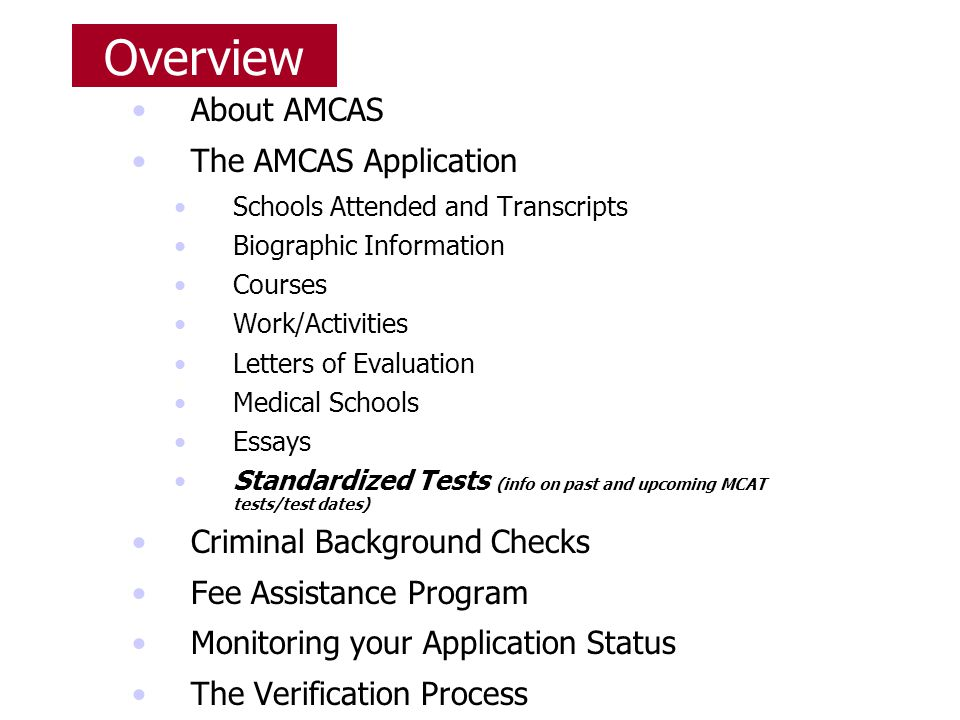 mcat essays amcas Then i asked altius to review that same essay and they did it for free as part of my mcat program  thorough review of your undergrad coursework, gpa, bcpm, and all other aspects of your amcas application thorough review of up to three (3) secondary essays  you have two full weeks from the date of purchase to evaluate any altius mcat.