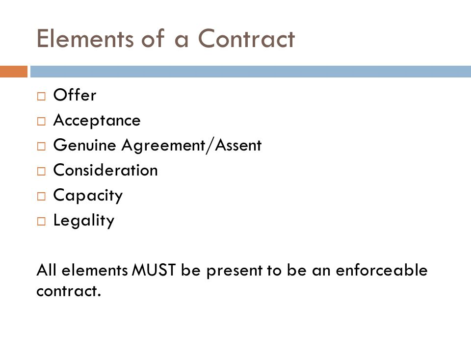 contract law essays offer acceptance Identify the legal criteria for offer and acceptance in a valid contract explain the law in relation to the formation of a contract in a given situation a contract is a legally binding agreement in court of law.