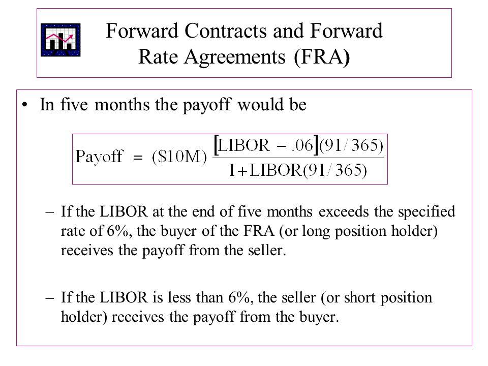 Interest Rate Futures Fundamentals Ppt Download