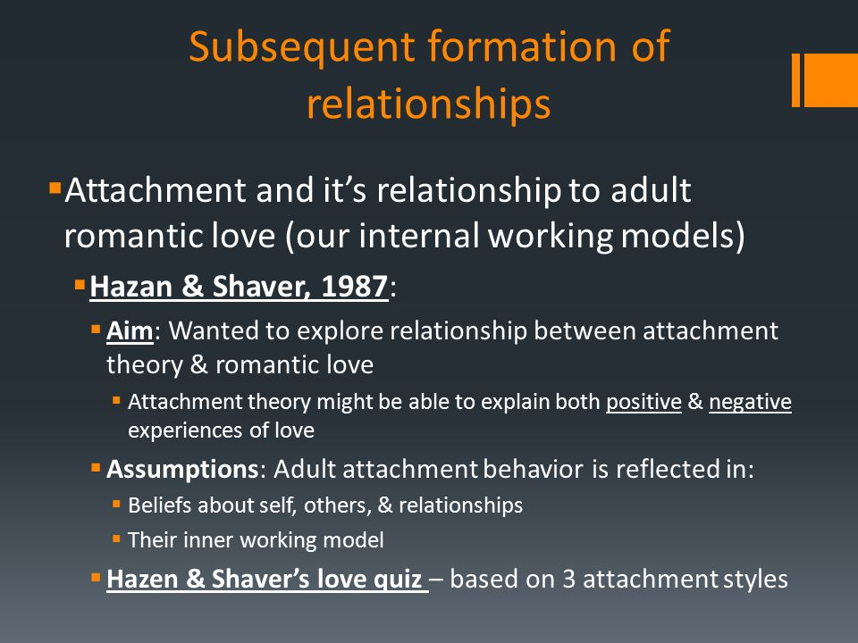 big-bootys-attachment-theory-adult-hazan-and-shaver-indexed