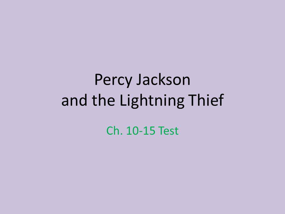 percy jackson 1 pdf download
