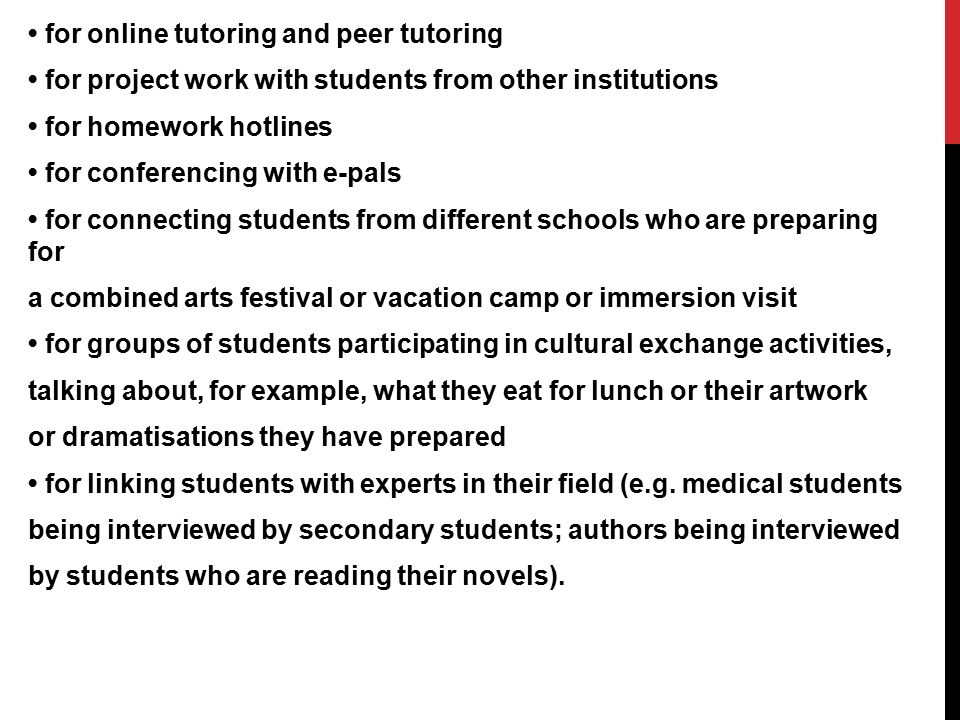 themes for english essays verbs