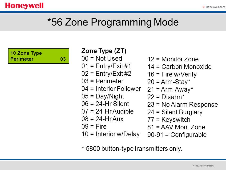 vista 32 programming guide ultimate user guide u2022 rh megauserguide today Comcast Program Guide Best Programming Software for Beginners