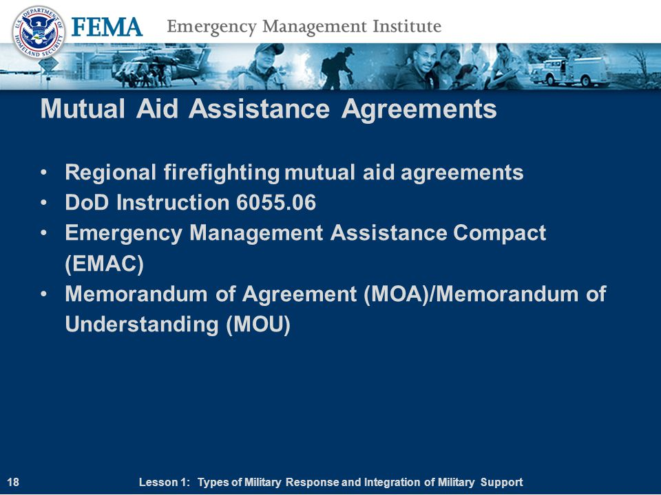 Is 75 Military Resources In Emergency Management Ppt Video Online