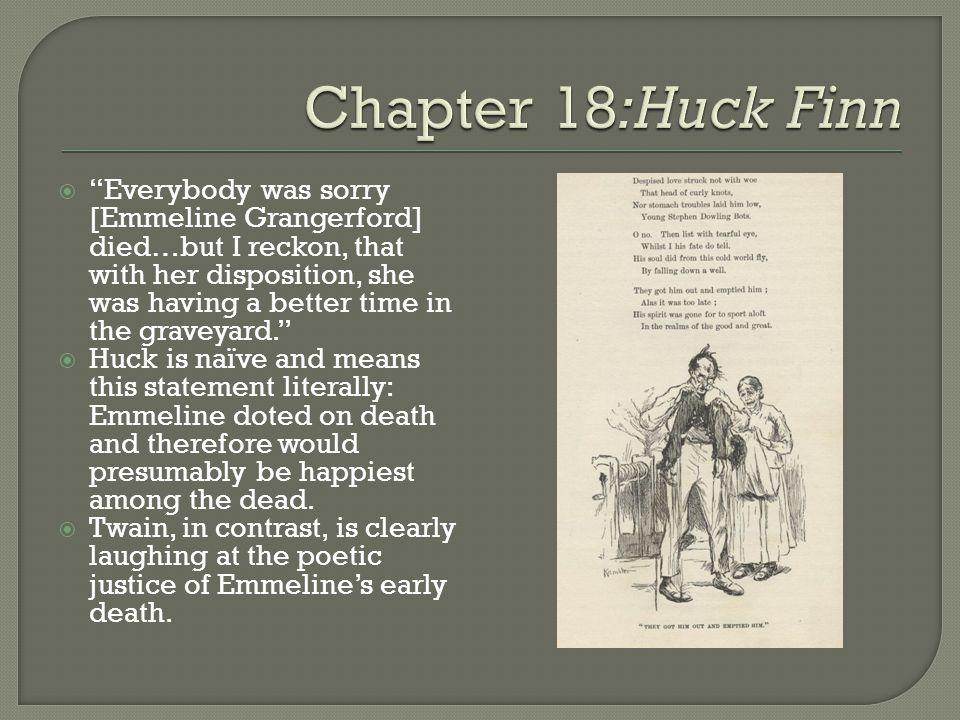 adventures of huckleberry finn chapter notes ppt video online download rh slideplayer com Adventures of Huckleberry Finn Original Adventures of Huckleberry Finn Online