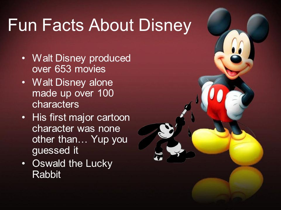 Disney Movies By Anay Mendoza Ppt Download