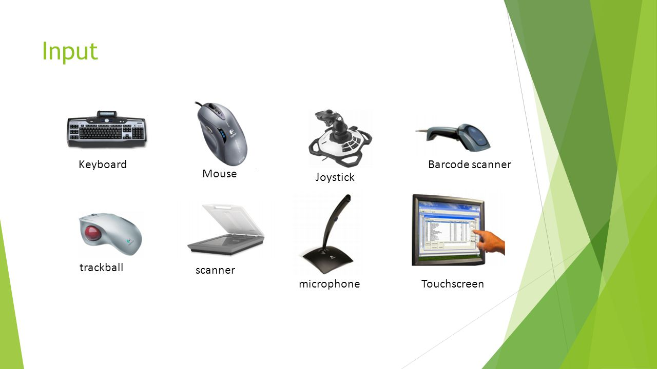 Perkembangan Perangkat Keras Hardware Ppt Video Online Download