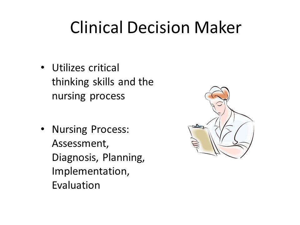 critical thinking and the nursing process quizlet Chapter nursing process and critical thinking quizlet pinterest quizlet is a lightning fast way to learn vocabulary  basic medical terminology scribe flashcards quizlet medical  basic medical terminology scribe flashcards quizlet medical pinterest.