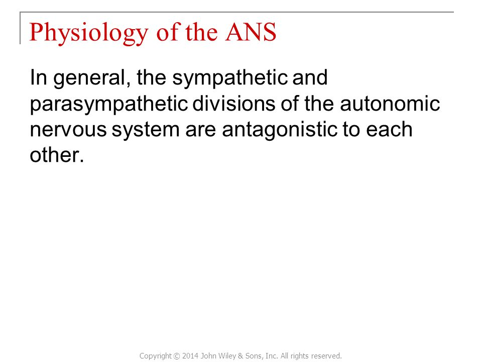 Principles of Anatomy and Physiology - ppt download