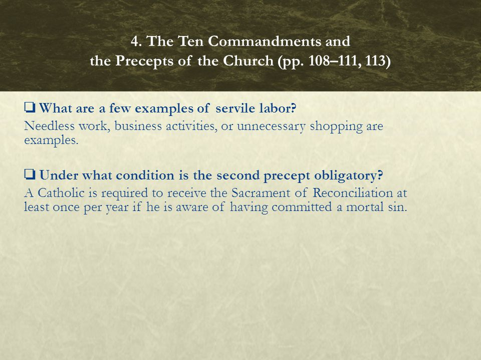 "the ten commandments and the establishment clause essay Essay uncivil religion: ""judeo-christianity"" and the ten commandments frederick mark gedicksh roger hendrixhh with respect to public acknowledgment of religious belief, it is entirely clear from  establishment clause jurisprudence, this statement confirms, as professor gey has put it, that."