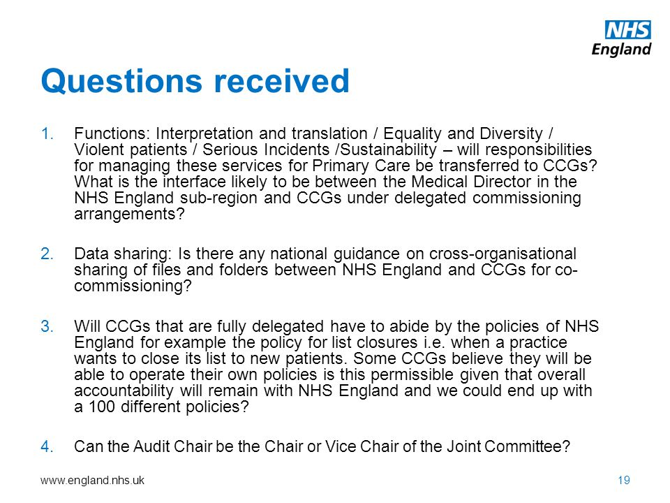 Equality and diversity | pennine care nhs foundation trust.