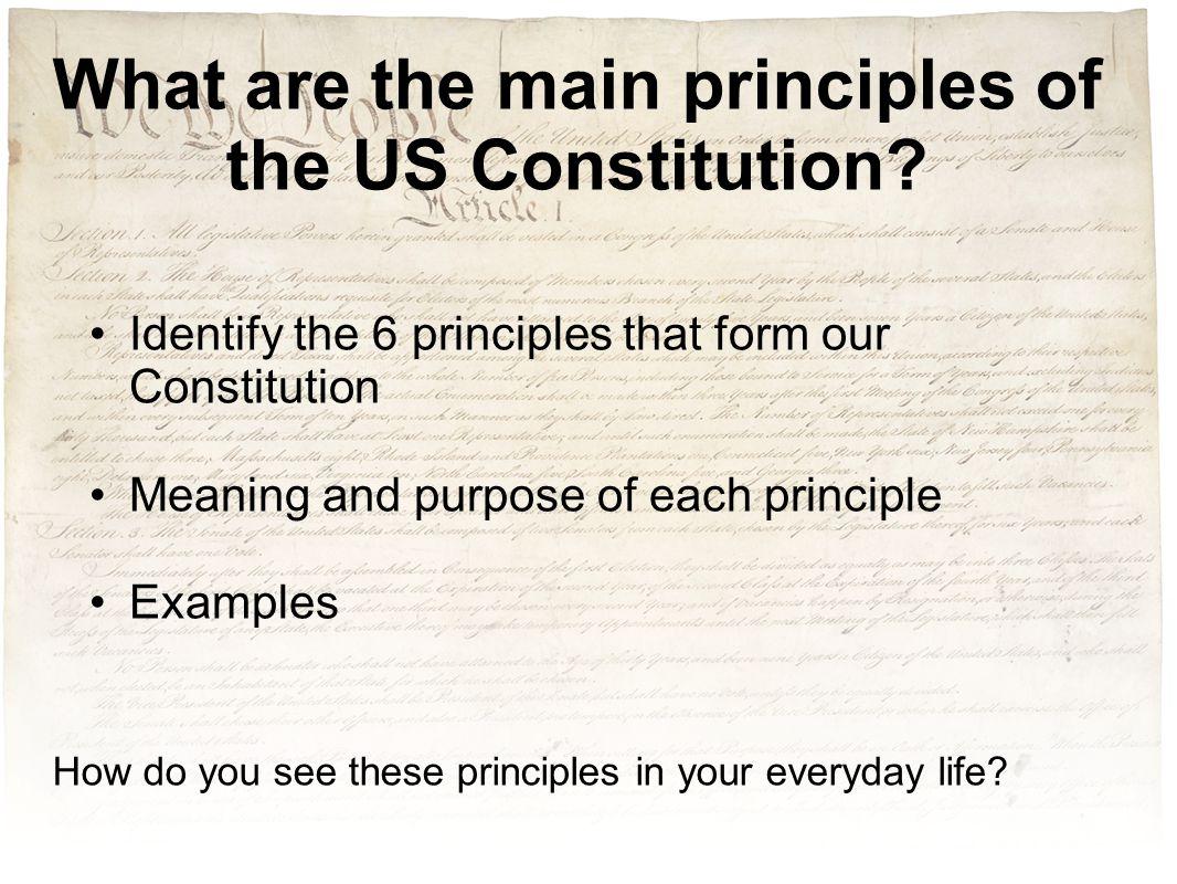 Did James Madison Wrote The Constitution