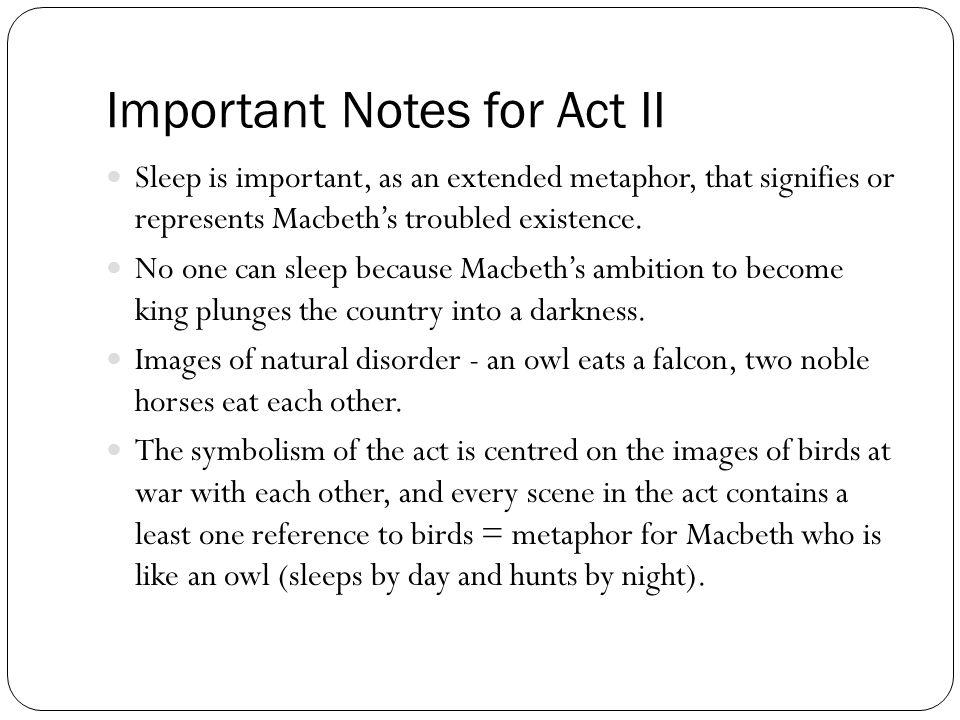 Macbeth Ppt Download