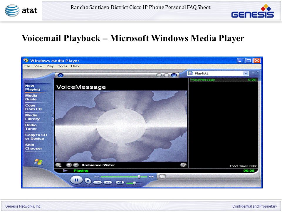 Porn Images Windows Media Player