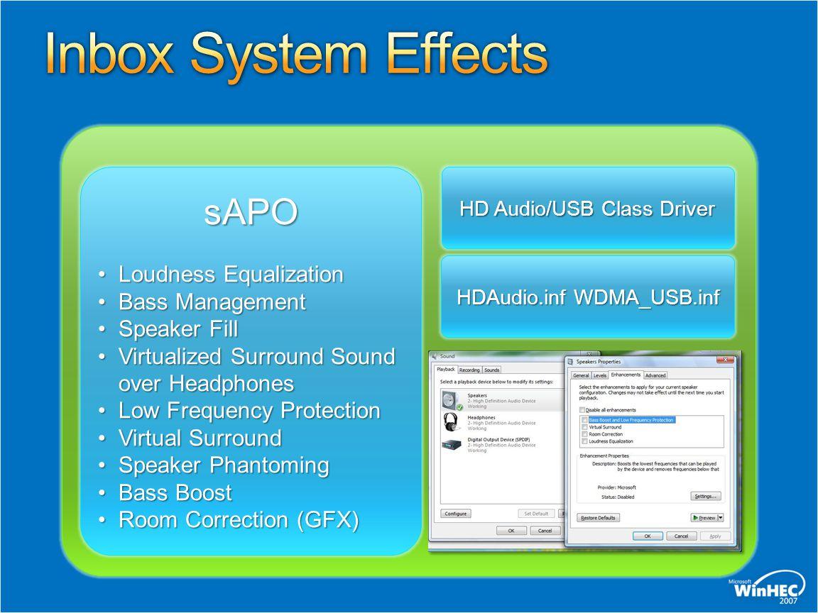 Скачать Microsoft UAA HDMI Audio Class driver