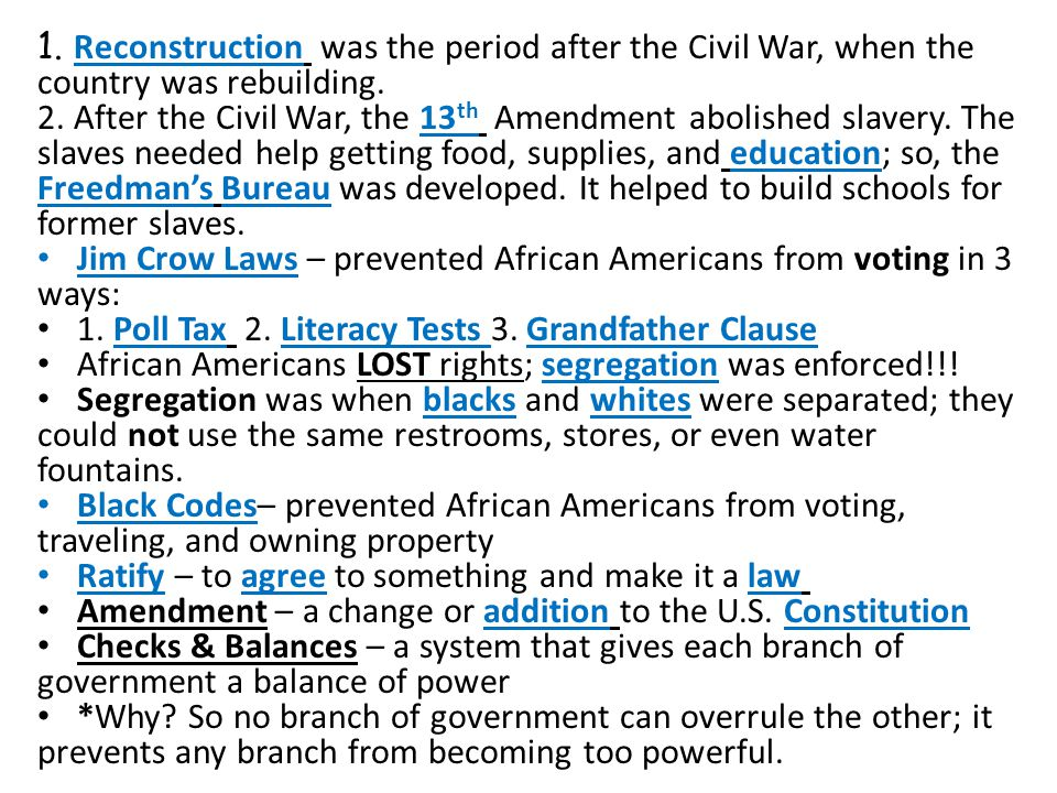 us history cpush unit 2 study guide Us history unit 2 study guide us history unit 2 study guide who made up washington's first cabinent jefferson, hamilton,  us history (cpush) unit 2 study guide.
