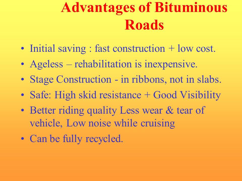 Bitumen Overview India - ppt video online download