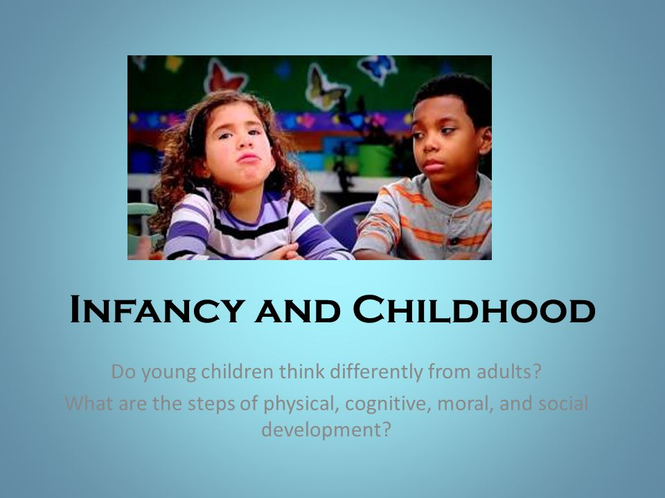child and young person development tda 11 describe the expected pattern of children and young peple's development from birth to 19 years,to include physical development, communication and.