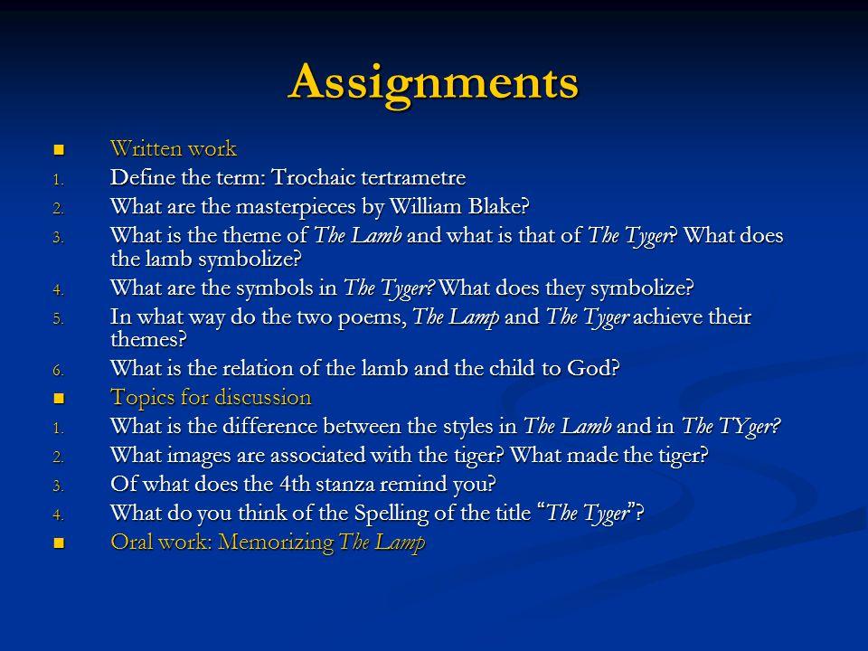 Lecture 10 Pre Romanticism I Ppt Download
