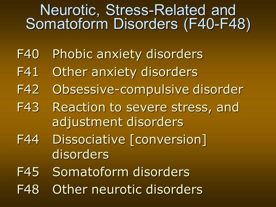 da2e84254c63 Emotional stress and psychical trauma - ppt download