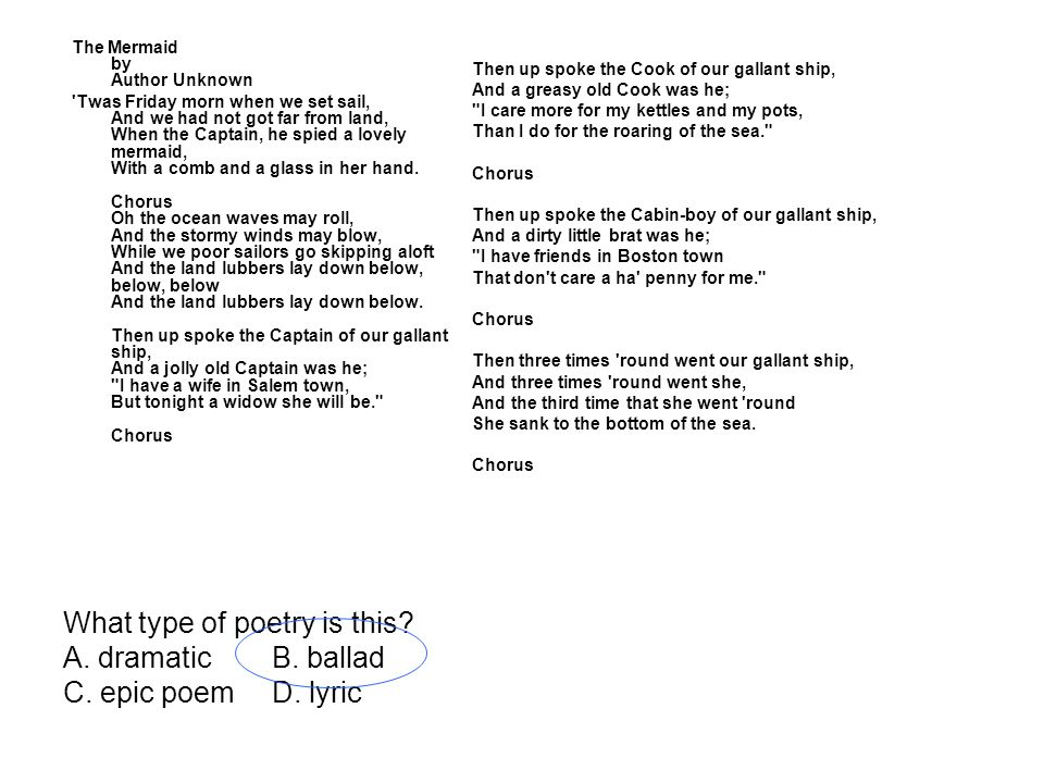 Poetry Dead Poet's Society - Find your own voice - ppt video