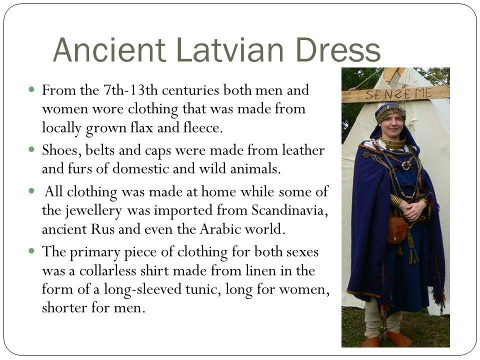 latvia mail order brides