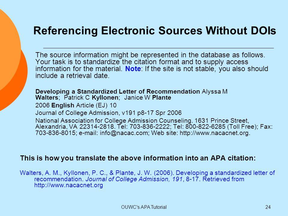 apa manual 6th edition pdf free download