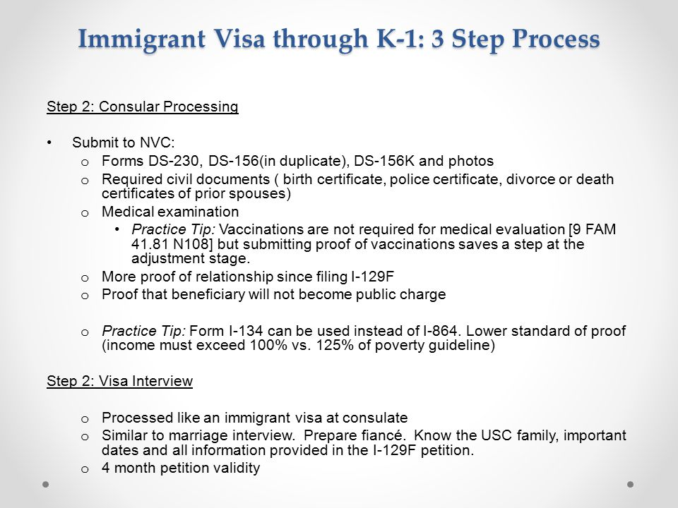 Keeping The Hope Alive Creative Ways To Obtain Immigration Benefits