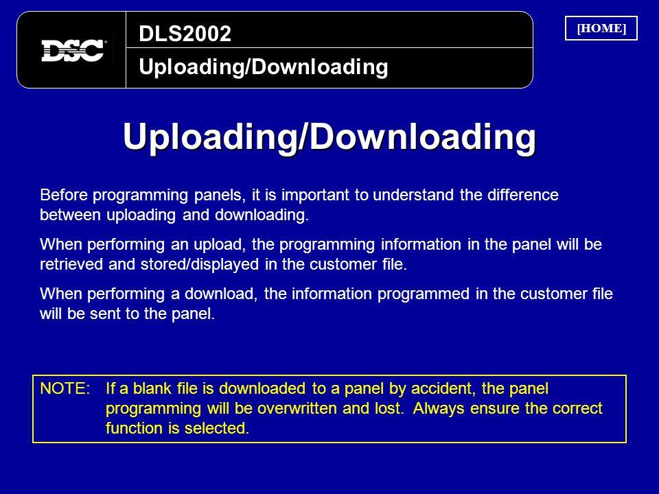 DLS ppt download