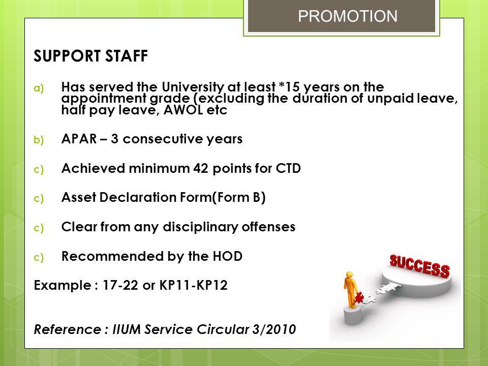 Msd Management Services Division Ppt Video Online Download