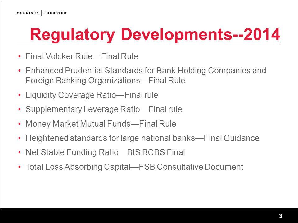 IFLR Webinar: Dodd-Frank: Recap and What\'s Next - ppt download