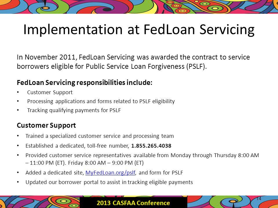 public service loan forgiveness - ppt download