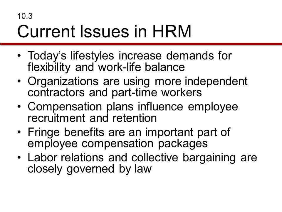 work life balance and employee retention pdf