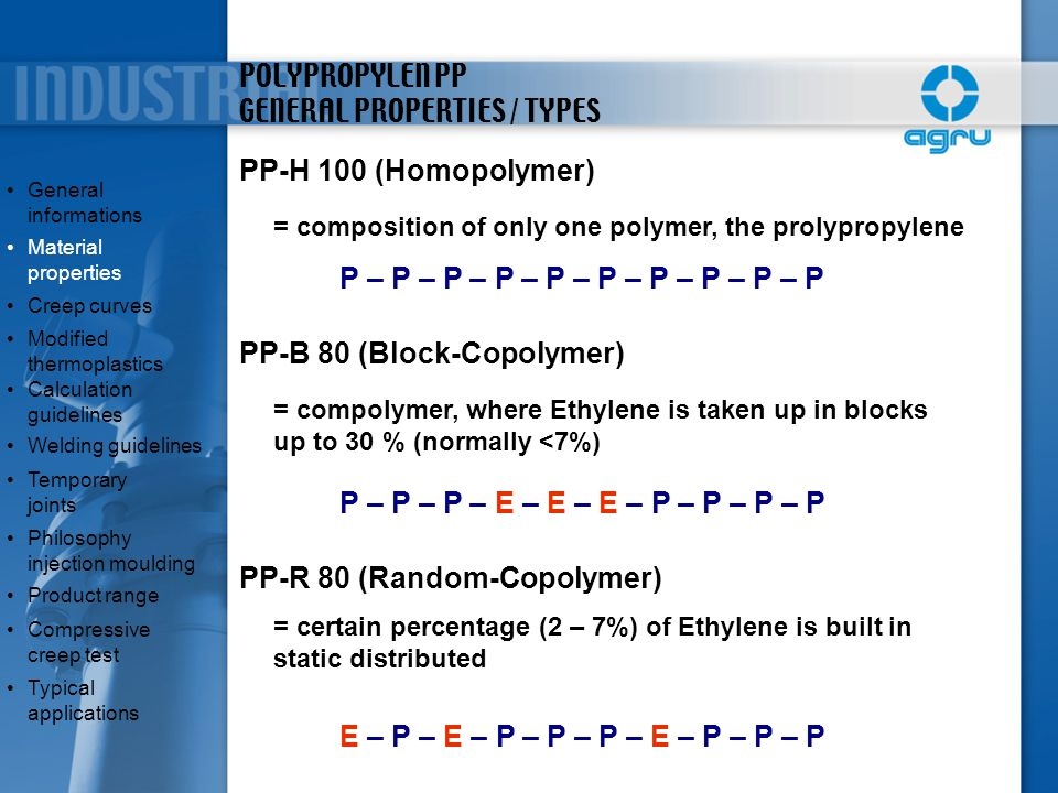 TECHNICAL INFORMATION - ppt download