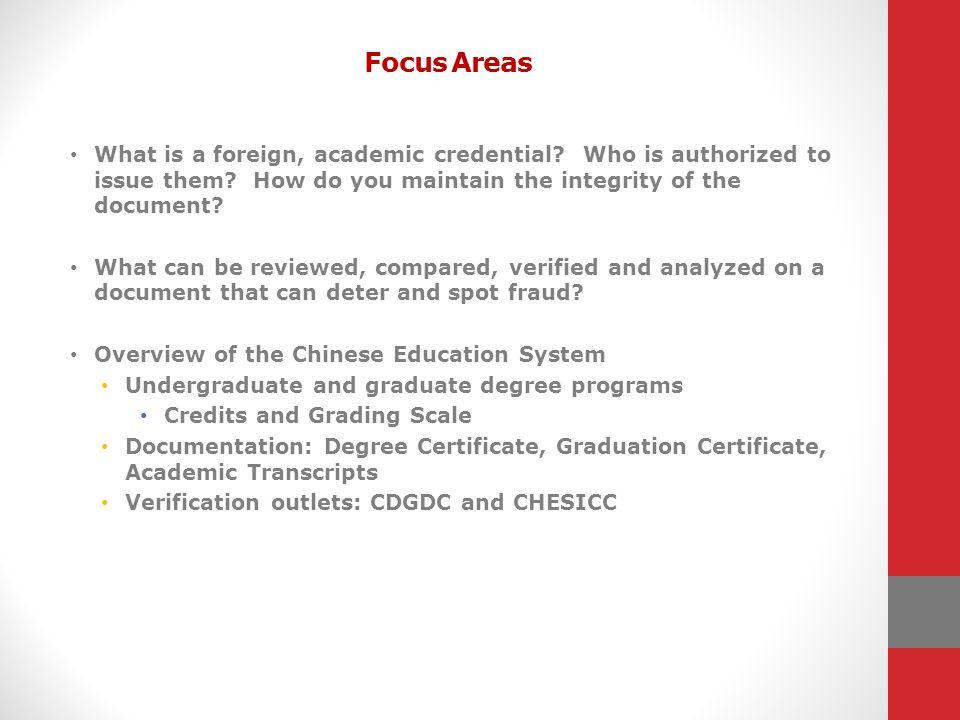 International Student Graduate Admissions Michigan State University