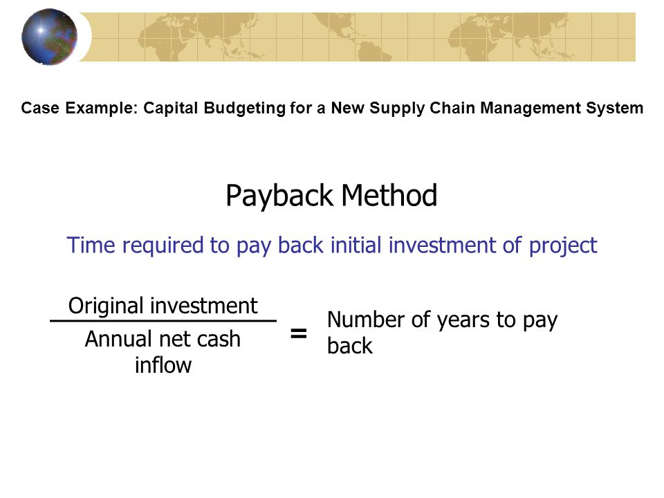 Session 13 Understanding The Business Value Of Systems Ppt Video Online Download